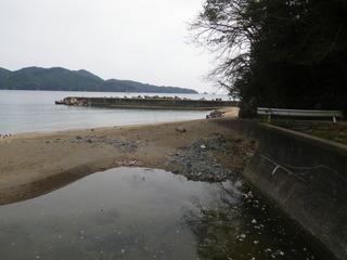 20111005_037雄勝波板