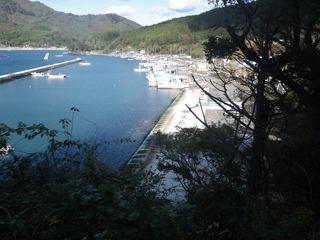 20151111_036雄勝立浜