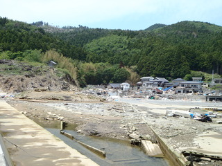 20110608_024牡鹿半島桃浦