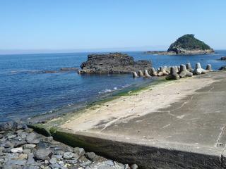 20120822_085雄勝宇島