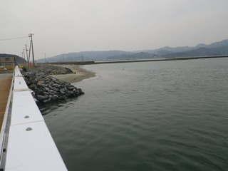 20140326_022長面地区