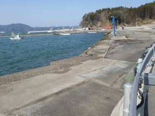 20130404_034女川塚浜
