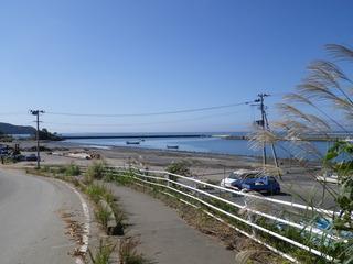 20110929_001牡鹿半島渡波佐須