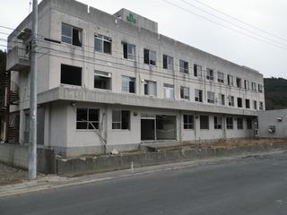 20111206_045雄勝病院