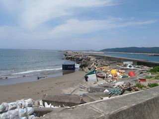 20110608_005牡鹿半島渡波佐須