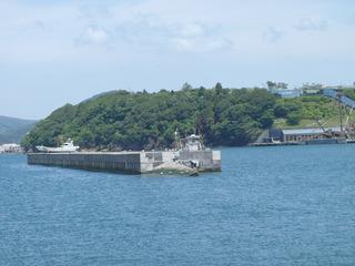 20110608_002牡鹿半島渡波佐須