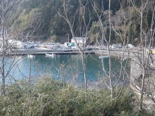 20140115_017牡鹿半島折浜