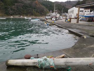 20111206_081雄勝船越