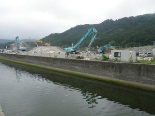20130717_001雄勝硯伝統産業会館