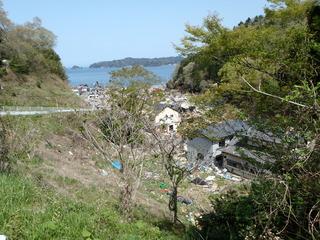 20110504_037女川尾浦