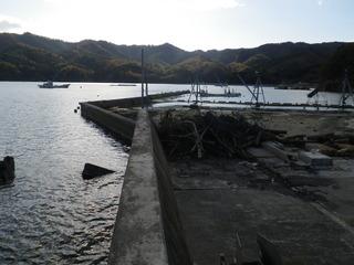 20111116_035女川指ヶ浜桟橋