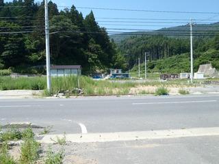 20120822_057雄勝