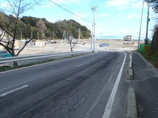 20111210_017宮戸島室浜