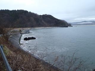 20200309_014長面漁港
