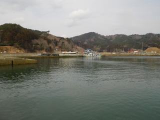 20120328_041牡鹿半島小網倉