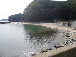20111005_036雄勝波板