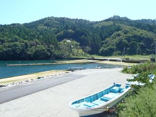 20120822_037雄勝分浜