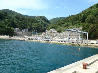20110622_066雄勝桑浜