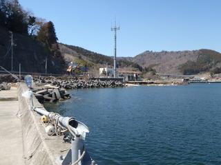 20110406_006雄勝分浜
