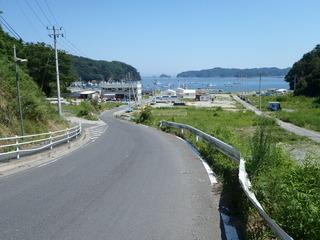20120822_021女川尾浦