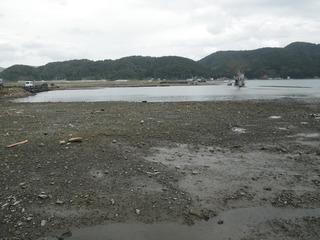 20131009_004長面地区