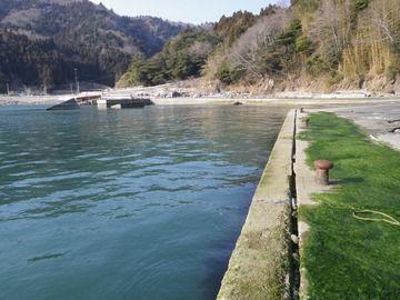 20120328_091牡鹿半島蛤浜
