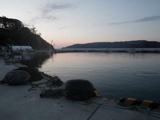 20160208_001牡鹿半島竹浜