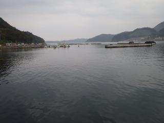 20151020_001女川石浜