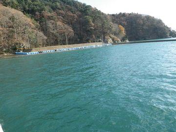 20121205_010女川桐ヶ崎