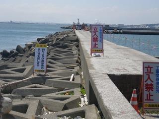 20130627_003牡鹿半島佐須浜