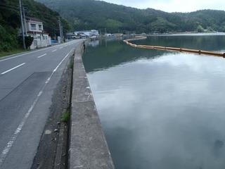 20130728_001万石浦針浜