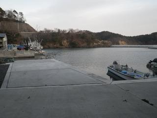 20160222_001牡鹿半島侍浜