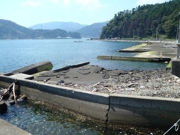 20120822_061雄勝明神