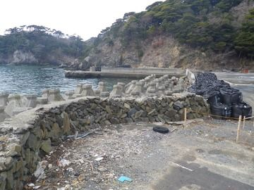 20120328_017牡鹿半島鮎川