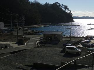 20130101_003雄勝桑浜