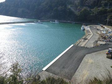 20120328_073牡鹿半島侍浜
