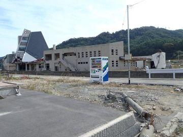 20111019_040