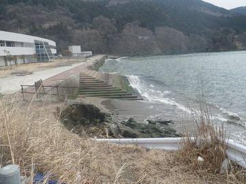 20120328_097牡鹿半島渡波佐須
