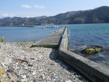 20120328_070牡鹿半島荻浜