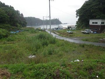 20120725_024旧志津川町南部寺浜