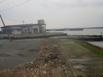 20120328_096牡鹿半島渡波佐須