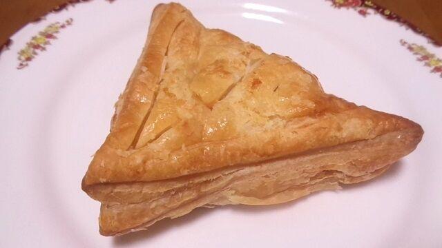 Sweets Factory pampam(ぱむぱむ) チーズアップルパイ 2