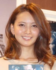 加藤夏希が第3子男児出産を報告「今までで一番安定して楽しいお産に」