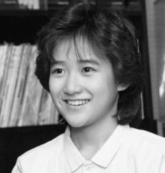 """岡田有希子さん「18歳の死」から35年…当時原因とされた""""ある出会い"""""""