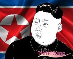 北朝鮮、海自護衛艦「空母化」を猛烈批判=「軍事大国化の動き」