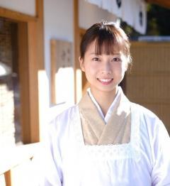 元バイトAKB 梅澤愛優香さんは「ラーメン女王」に華麗なる転身