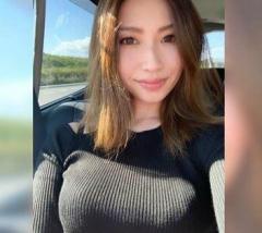 「パン切り包丁」で夫刺殺容疑 逮捕されたエステ経営の女 SNSで自ら広告塔も 残された赤ちゃんに容疑者の母は 青森