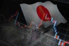「10年後の破綻確率50%!」ギャンブルを続ける日本財政