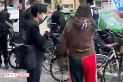 華原朋美 暴行被害でFLASHカメラマン逮捕で…お騒がせ歌姫暴走・勘違い報道の東スポに違和感の声