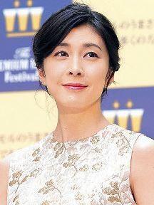 竹内結子さん家族葬で天国へ 所属事務所がHPで報告「永遠にかけがえのない大切な所属女優」